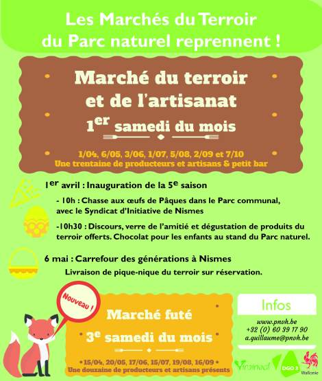 marche_vi_final3