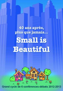 Affiche small is beautiful_Page_1