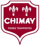 Chimay Trappistes