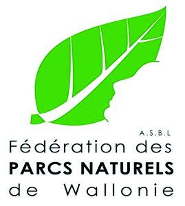 """Résultat de recherche d'images pour """"logo des federation des parc naturelles de wallonie"""""""
