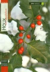 Info - Brochure houx