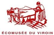 Écomusee du Viroin - Treignes