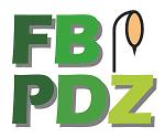 Fondation bryologique Philippe De Zuttere
