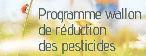 Article - Programme red pesticides thumb