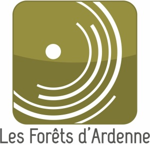 Logo_Forets_RND_Ardenne zoom