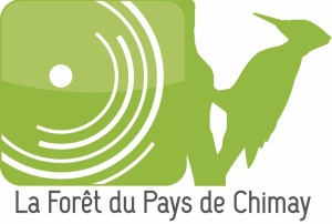 Logo_Forets_RND_Chimay retouché