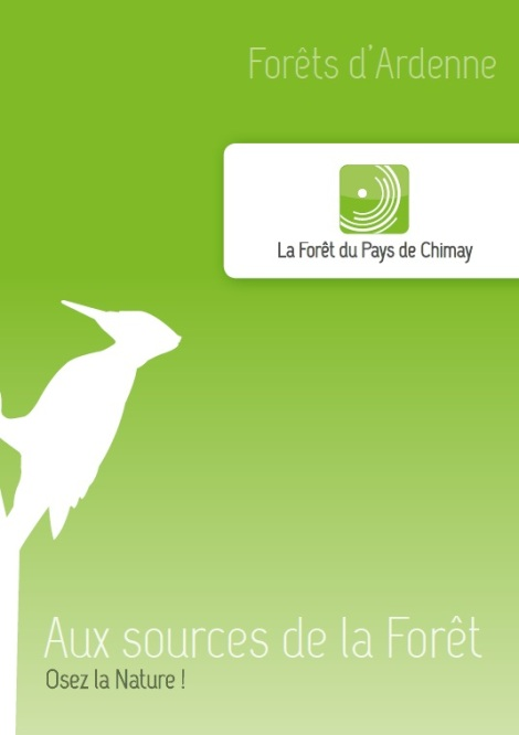 Rapport FPC - Cover