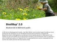 Pages de Pres biodibap