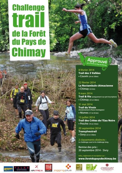 Affiche-trail-2014 VF petite