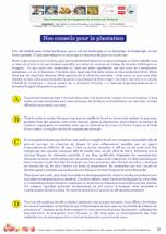 Conseils_plantation