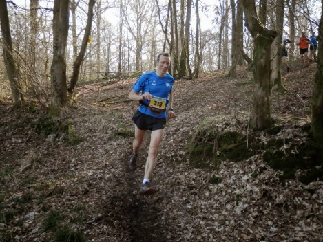 trail 2014 (12)