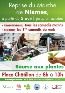 Marché_web2