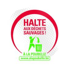 logo-alapoubelle