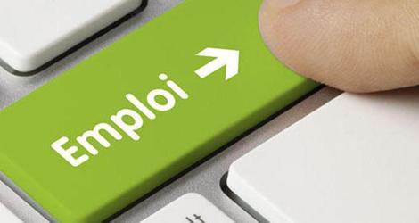 35-les-offres-d-emplois-stages_entete_rubrique
