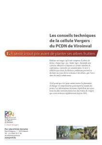 Pages de PCDN_Vergers_1ASavoirAvantDePlanter