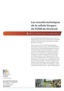 Pages de PCDN_Vergers_2ConseilsPlantation