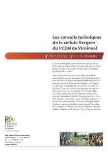 Pages de PCDN_Vergers_2ConseilsPlantation