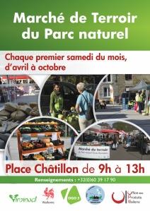 AffMarché2015web
