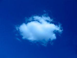 04 nuage