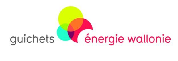 guichet énergie
