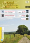 Pages de PNVH_JdP44_issuu