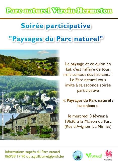 Participation_3fev16_inv_paysage