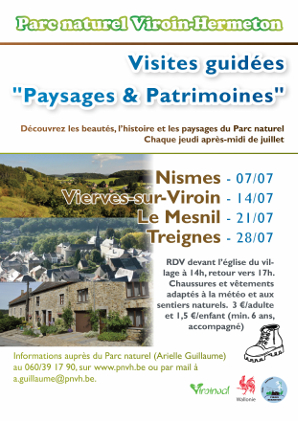 aff_visites_villages2016