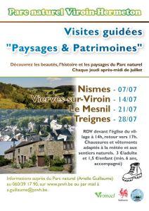 aff_visites_villages2016_redim1024