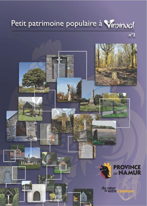 Brochure2PPPW_FINALE2016_Page_01