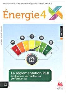Energie4n37