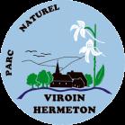 PNVH_Logo