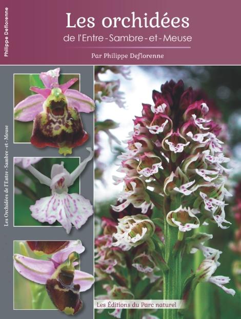 couverture-orchidees-web