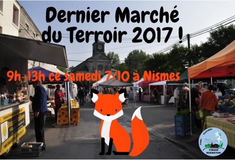 Dernier Marché du Terroir 2017 ! - Copie.png