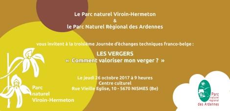 Invitation Journée transfrontalière Verger3
