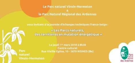 Invitation Journée transfrontalière 20180301_Page_1