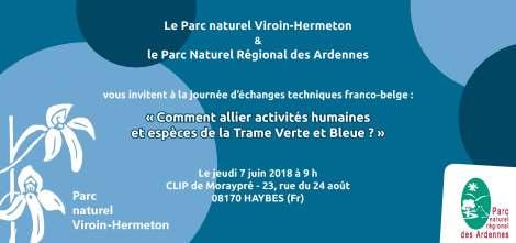 Invitation Journée transfrontalière du 7 juin_Page_1