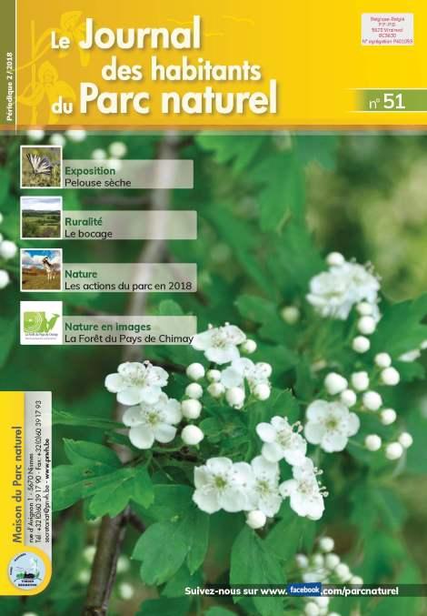 JDP51_COVER