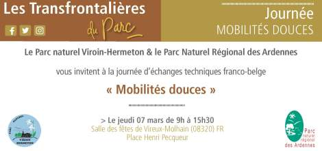 invitation-transfrontaliere-07mars_Page_1
