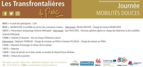 invitation-transfrontaliere-07mars_Page_2