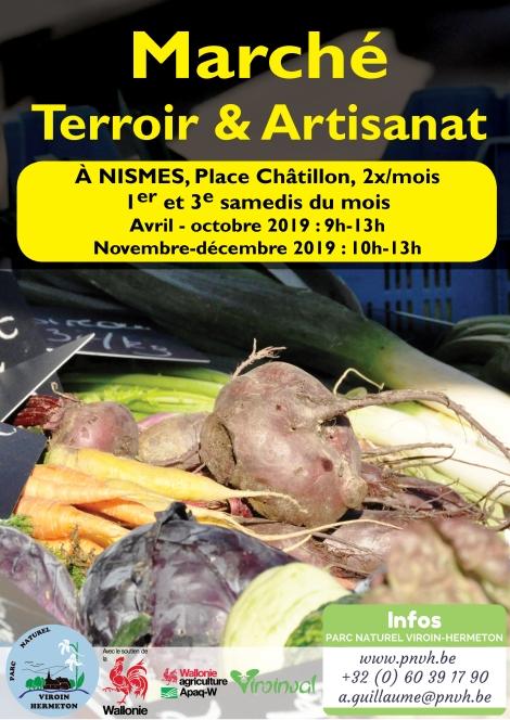 aff_marché2019_web