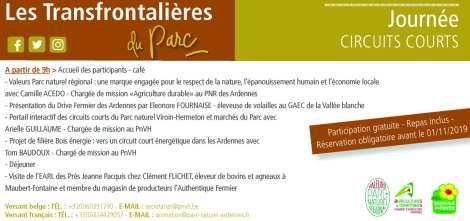 invitation-transfrontaliere-agri-7novembre_Page_2