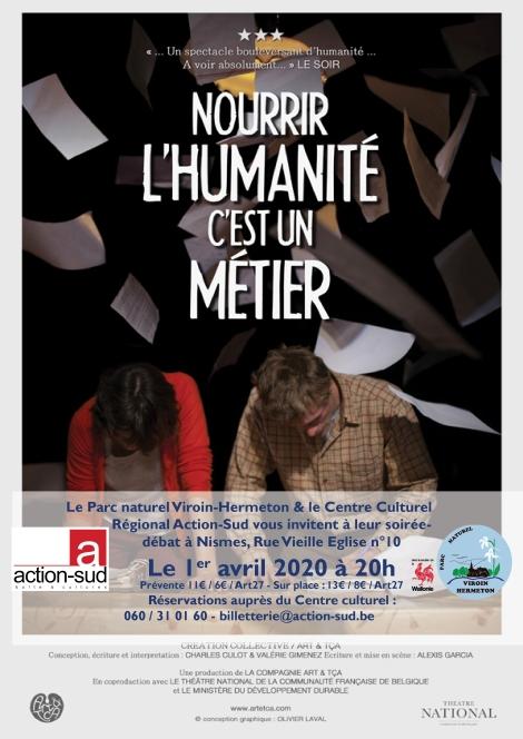 aff_A4_Nourrir_lhumanite_2020