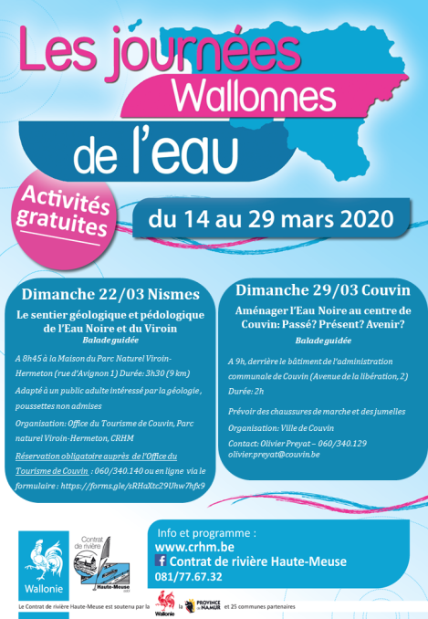 Affiche_JWE_2020_Couvin Viroinval